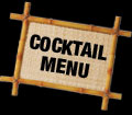 Download Cocktail Menu
