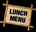 Download Lunch Menu